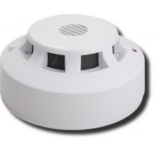 Извещатель пожарный дымовой оптико-электронный автономный ИП 212-43 АНТИШОК