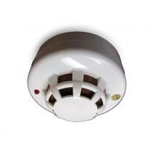 Извещатель пожарный дымовой оптико-электронный точечный ИП 212-130, IP43