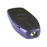 Тестер лазерный для извещателей ЛТ