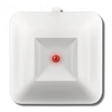 Выносное устройство оптической сигнализации ВУОС-31