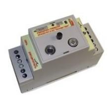 Извещатель пожарный комбинированный (газ + тепло) Эксперт-Щит (ИП101/435-3-Р-Р)