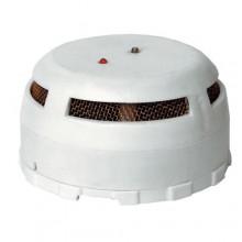 Извещатель пожарный комбинированный ИДТ-2 (макс.) ИП-212/101-18-А3