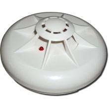 Извещатель пожарный тепловой максимально-дифференциальный RTL-BR