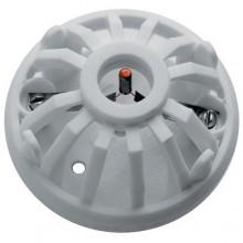 Извещатель пожарный тепловой максимальный ИП 103-5/1С-В • (светодиод) (н.з.)