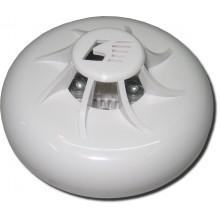 Извещатель пожарный тепловой максимальный ИП 103-5/4-А3 • (н.з.)