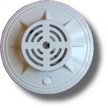 Извещатель пожарный тепловой максимальный ИП 105-1-50 без ИВС