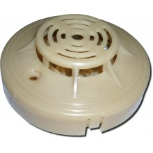 Извещатель пожарный тепловой максимальный ИП 105-1 G