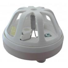 Извещатель тепловой максимальный ИП 114-5-А3 с оптич. индикатором