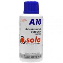 Аэрозоль для проверки дымовых извещателей SOLO A10-001