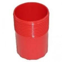 Аэрозольная чаша SPARE 1028-001