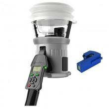 .Устройство для проверки дымовых и тепловых извещателей TESTIFIRE 1000-001