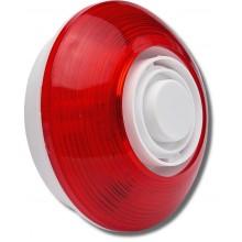 Оповещатель охранно-пожарный комбинированный свето-звуковой Марс 12-КП-М1