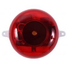 Оповещатель свето-звуковой Орбита СЗ (220В)