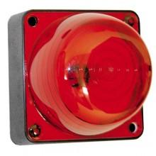 Оповещатель световой 710RD (Ademco)