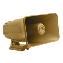 Оповещатель звуковой (сирена двухтональная) 702 Ademco