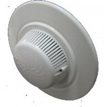 Комплект монтажный для установки извещателей в подвесной потолок МК-1