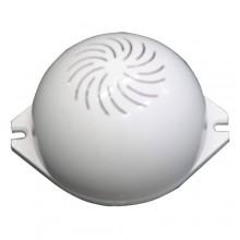Оповещатель охранно-пожарный звуковой Иволга-2 (ПКИ-2)