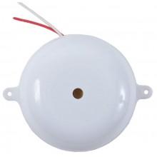 Оповещатель звуковой Орбита З (24В)