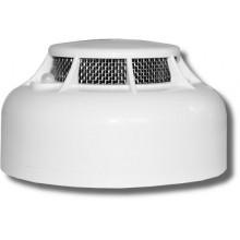 Извещатель пожарный дымовой оптико-электронный адресно-аналоговый ВЭРС-ДИП-Р
