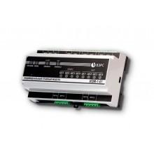 Индивидуальный этажный модуль системы ВЭРС-АСД ИЭМ-1-01(У) исп. 2