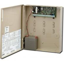 Корпус для плат Vista-10LSE-LCT или Vista-50PLR-LCT Vista-BOX