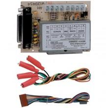 Модуль последовательного интерфейса 4100 SM