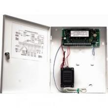Панель контрольная охранно-пожарная VISTA-10LSE-BOX