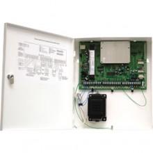 Панель контрольная охранно-пожарная VISTA-50PLR-BOX (аналог (ВИСТА 501))