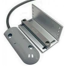 Извещатель охранный точечный магнитоконтактный 958