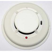 Извещатель пожарный дымовой оптико-электронный адресно-аналоговый со встроенным датчиком температуры 5193SDT
