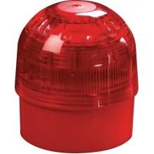 Оповещатель пожарный свето-звуковой 58000-005