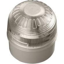 Оповещатель пожарный свето-звуковой 58000-007