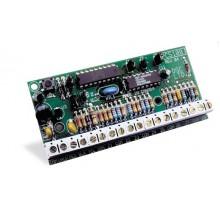 Модуль расширения на 8 зон PC 5108
