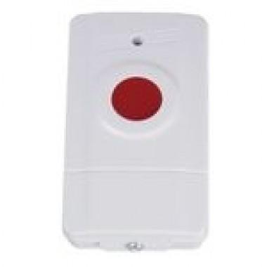 Беспроводная тревожная кнопка TK-01