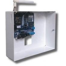 1-канальный мониторинговый GSM-GPRS приемник/расширитель/концентратор NV DG 2010