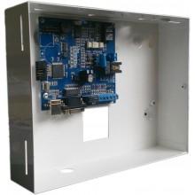 1-канальный проводной мониторинговый приемник NV DT 2010