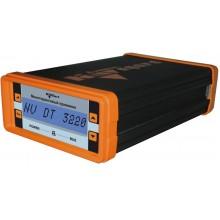 2-канальный ТЛФ / GSM приемник NV DT 3320