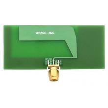 Гибридная GSM-антенна для STEMAX MX810/МХ820, Мираж-GSM-M8-03, Мираж-GSM-А8-03 STEMAX AMG02