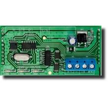 Модуль интеграции Мираж-Стрелец-01
