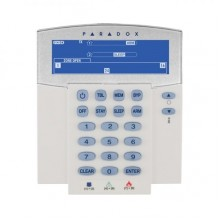 Беспроводная иконная клавиатура K37
