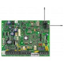Беспроводная контрольная панель Magellan MG5000