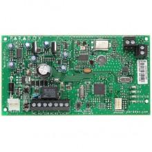 Беспроводной ретранслятор RPT1