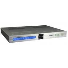 Приемник для мониторинга GPRS/IP  IPR512
