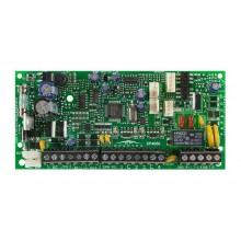 Контрольная панель Spectra SP SP4000