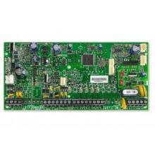 Контрольная панель Spectra SP SP5500
