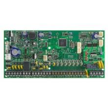 Контрольная панель Spectra SP SP6000