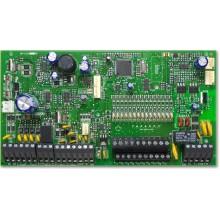 Контрольная панель Spectra SP SP7000