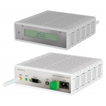 Модем GSM Центральная Мониторинговая Станция