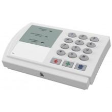 Клавиатура для панели охранно-пожарной KB2-2