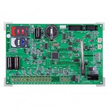 Панель охранная Контакт GSM-5-RT3 (для Болида)
